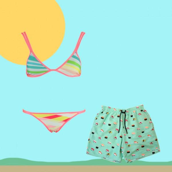241116-moda-praia-casal-biquini-sunga-21
