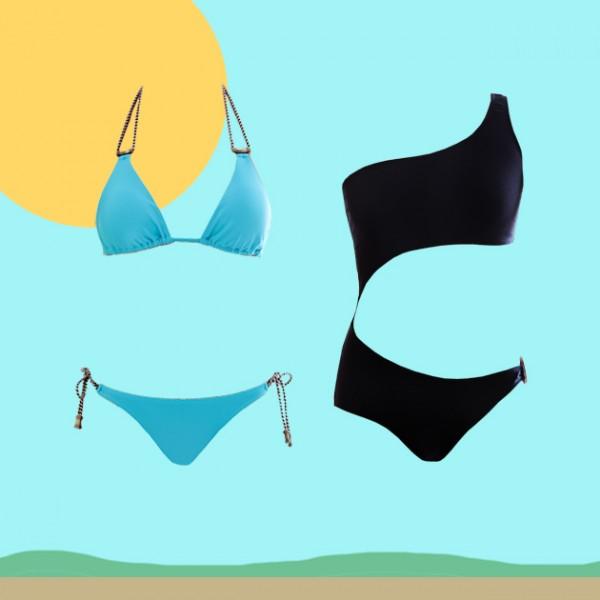 241116-moda-praia-casal-biquini-sunga-22