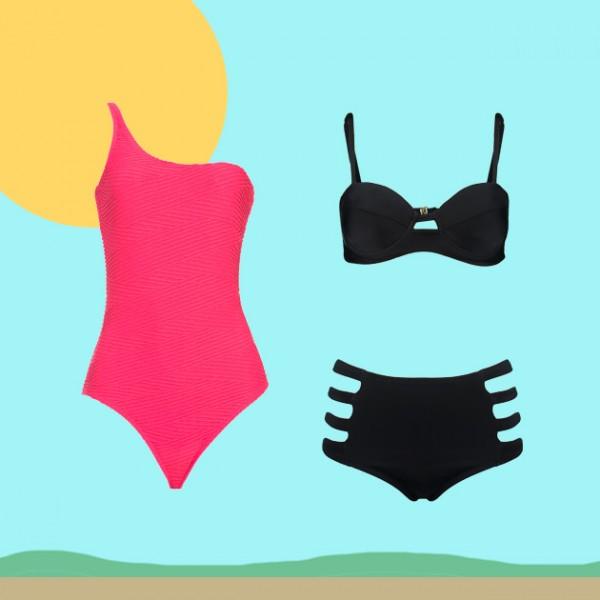 241116-moda-praia-casal-biquini-sunga-3
