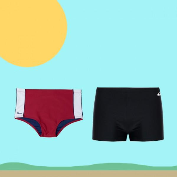 241116-moda-praia-casal-biquini-sunga-5