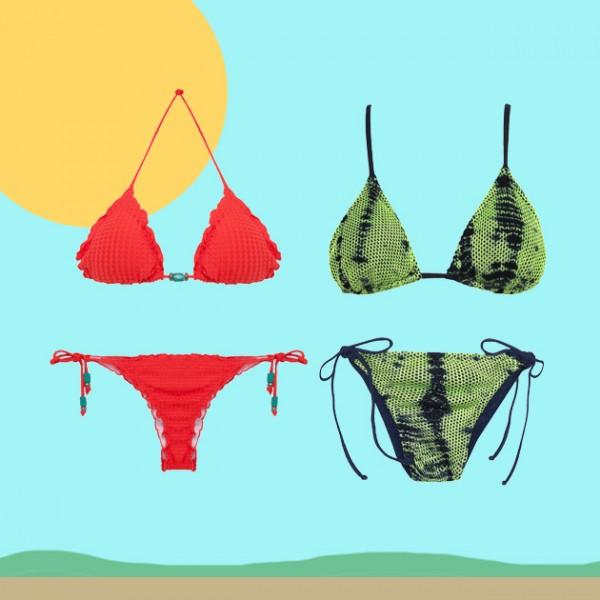 241116-moda-praia-casal-biquini-sunga-8