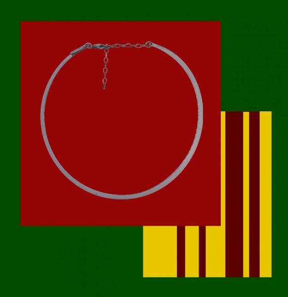 291116-choker-fina-natal-3