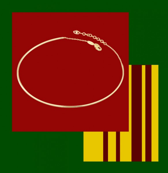291116-choker-fina-natal-5