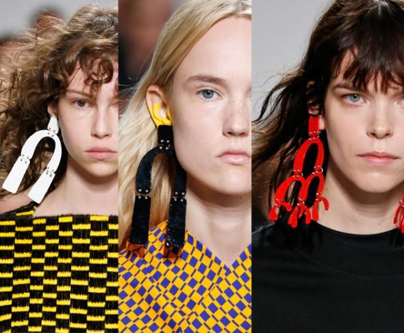 41116-trio-stylists-brinco-proenza-schouler-inv1617
