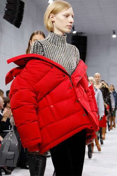 41116-trio-stylists-casaco-balenciaga-inv1617