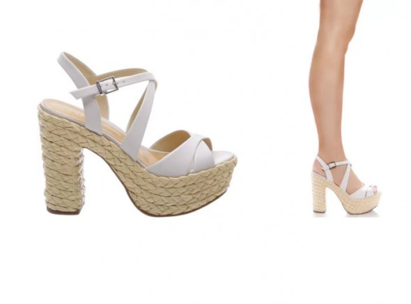 41116-trio-stylists-sapato