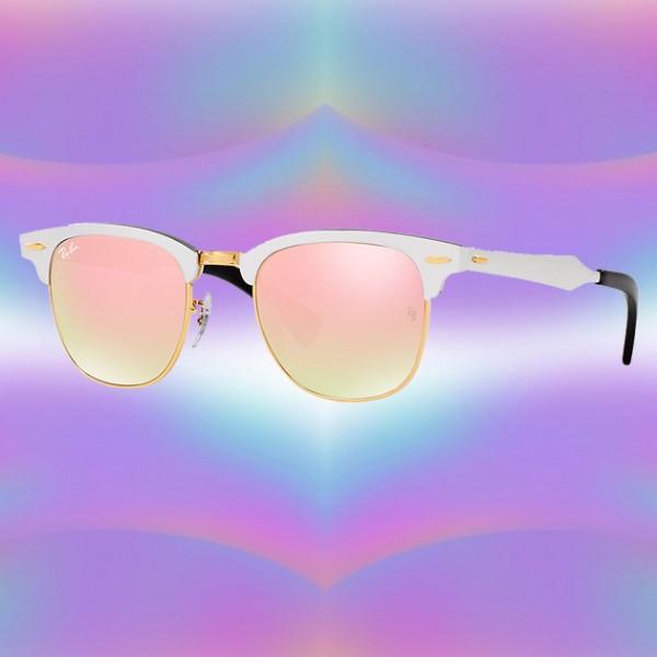 091116-consumo-holografico-reveillon-12