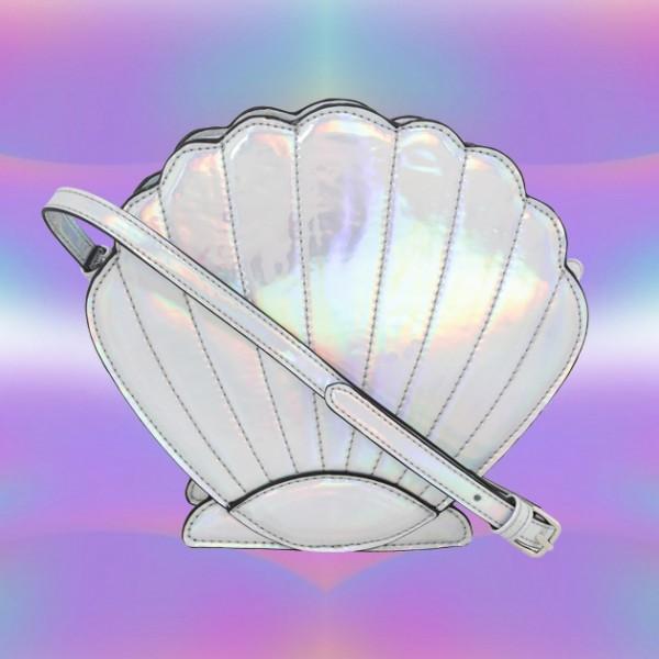 091116-consumo-holografico-reveillon-3
