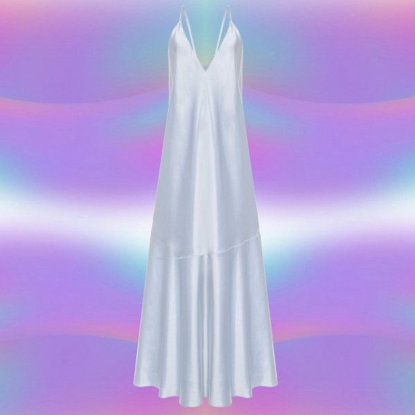 091116-consumo-holografico-reveillon-5