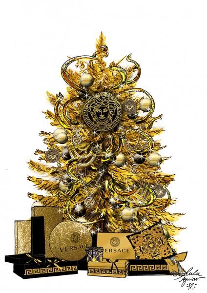 151216-arvore-marcas-ilustracao-8