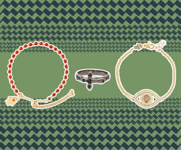 151216-joia-amuleto-7