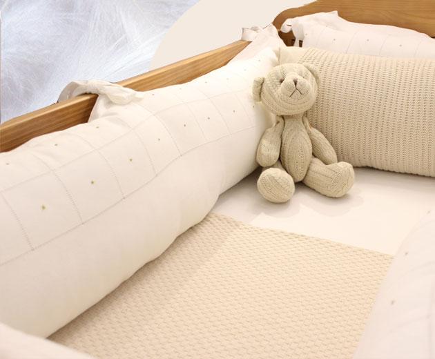 5e35e54ae Durma em bons lençóis com essas roupas de cama luxuosas - Lilian Pacce