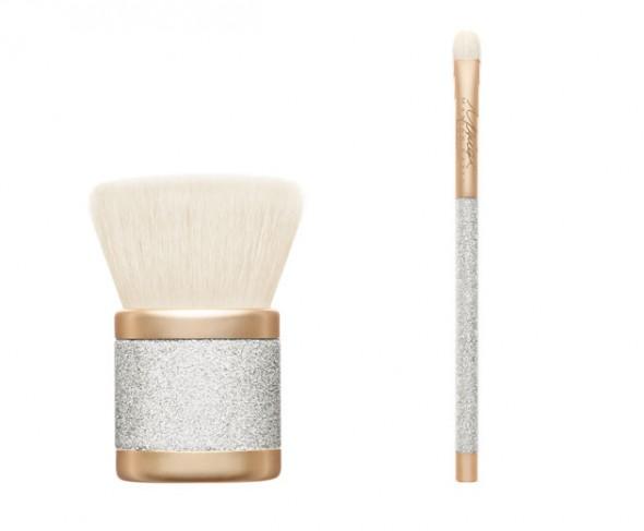 161216-mariah-maquiagem-mac-10