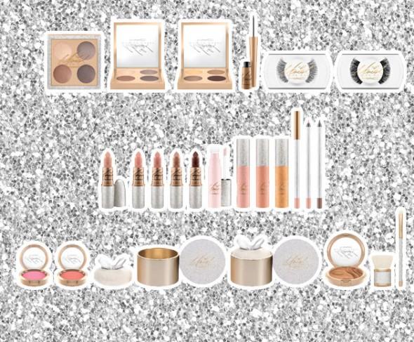 161216-mariah-maquiagem-mac-13