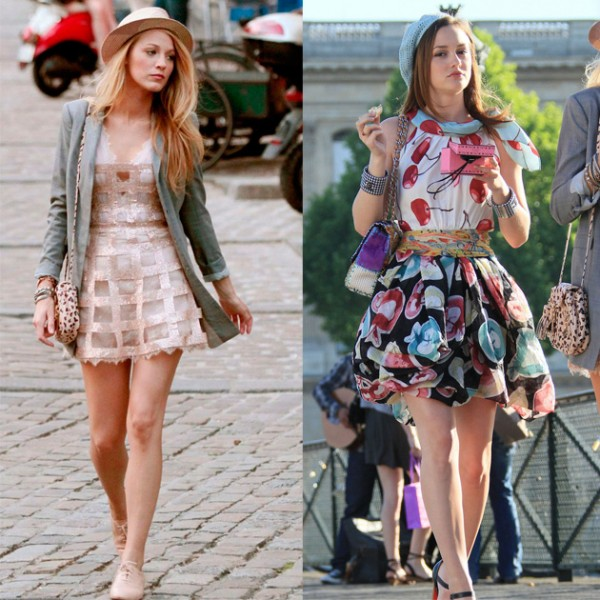 191216-retro-blair-serena-looks-11