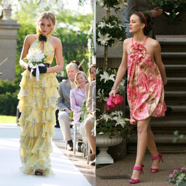 191216-retro-blair-serena-looks-12