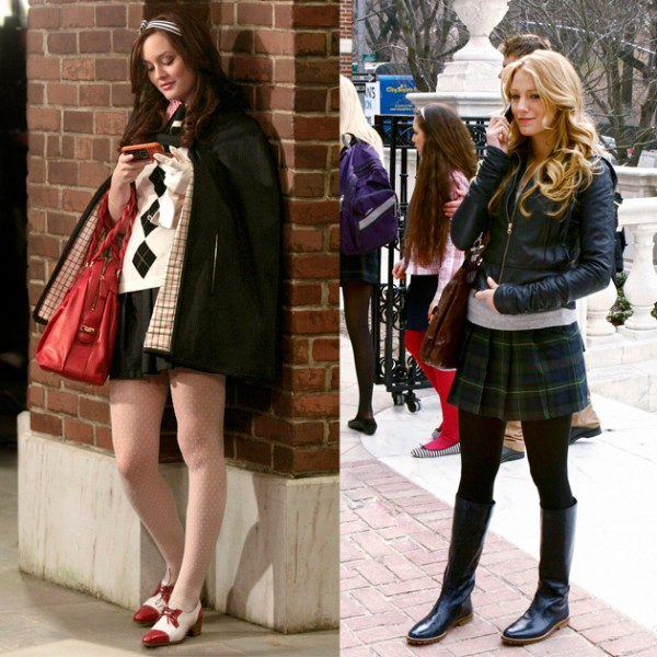 191216-retro-blair-serena-looks-2