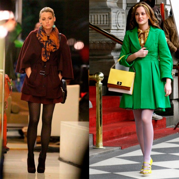 191216-retro-blair-serena-looks-3