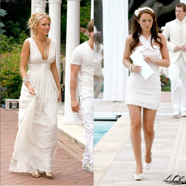 191216-retro-blair-serena-looks-6