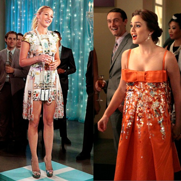 191216-retro-blair-serena-looks-7