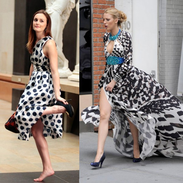 191216-retro-blair-serena-looks-8
