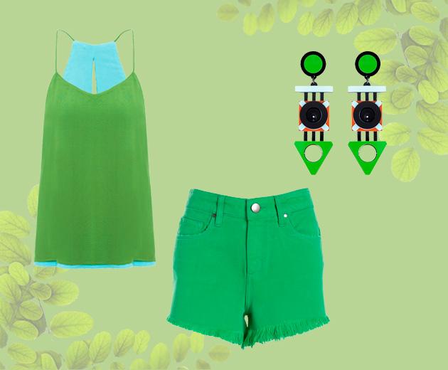 9543e1bef Divulgação Montagem Site Lilian Pacce 201216-consumo-greenery-6