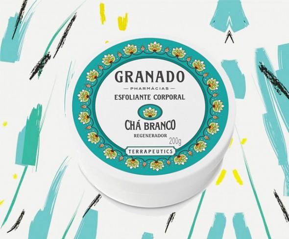 221216-esfoliante-granado