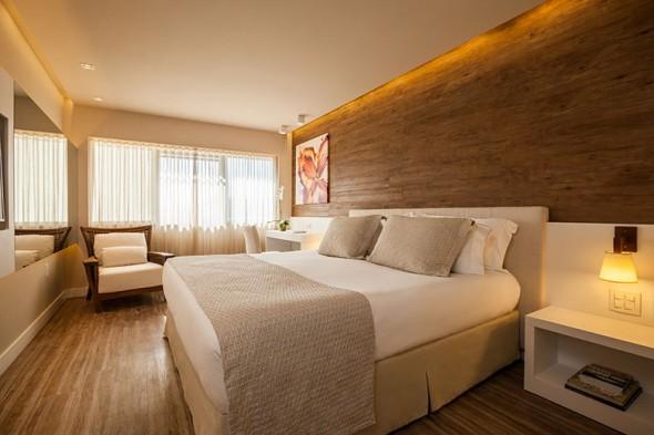 221216-hoteis-ferias-estilo-02