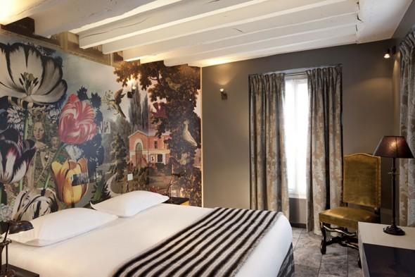 221216-hoteis-ferias-estilo-11