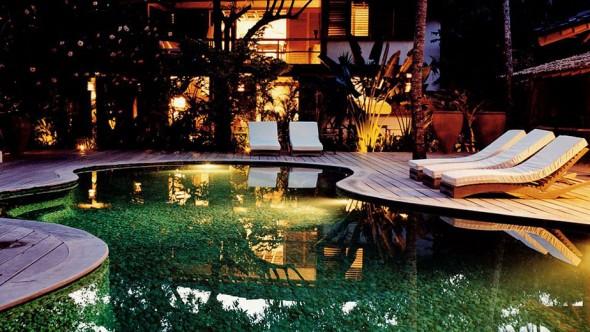 221216-hoteis-ferias-estilo-18