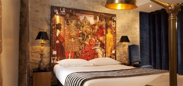 221216-hoteis-ferias-estilo-19