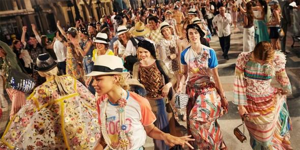 231216-desfiles-int-chanel-cuba-ppv17