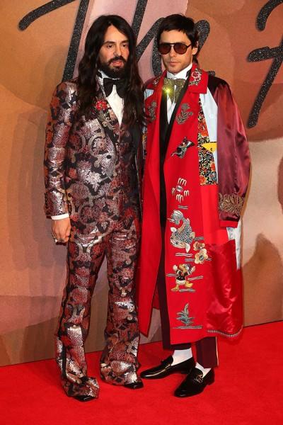 61216-tapete-vermelho-british-fashion-awards-08