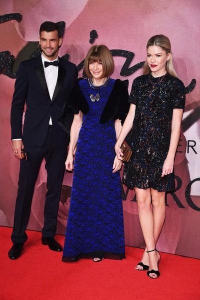61216-tapete-vermelho-british-fashion-awards-09