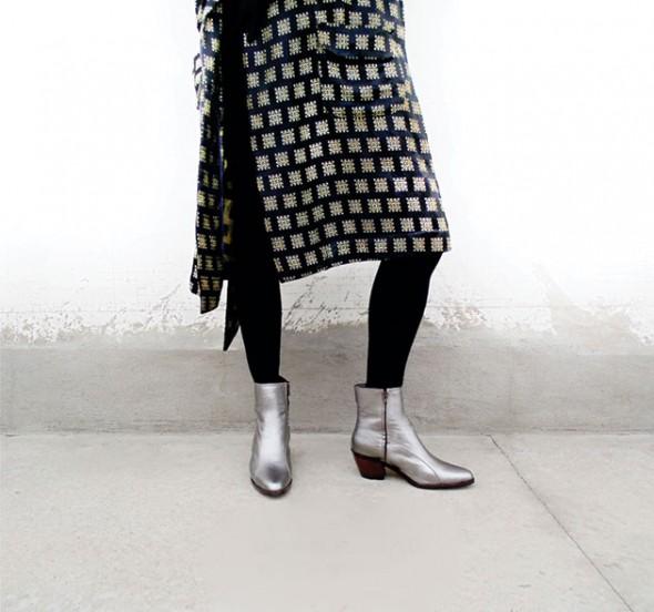 050117-lucas-regal-botas-cintos-2