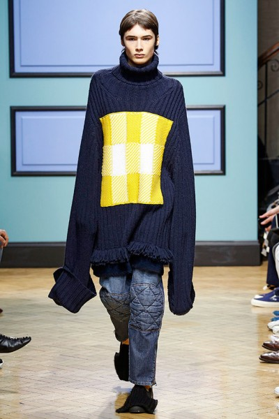 090117-jw-anderson-oi-2017-18-07