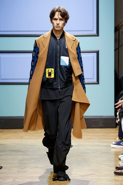 090117-jw-anderson-oi-2017-18-08