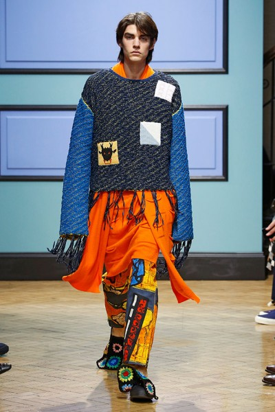 090117-jw-anderson-oi-2017-18-12