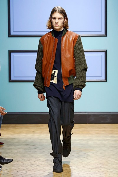 090117-jw-anderson-oi-2017-18-18