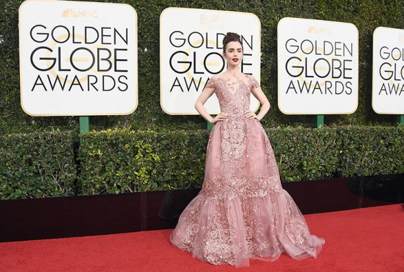 80117-golden-globes-lily-collins