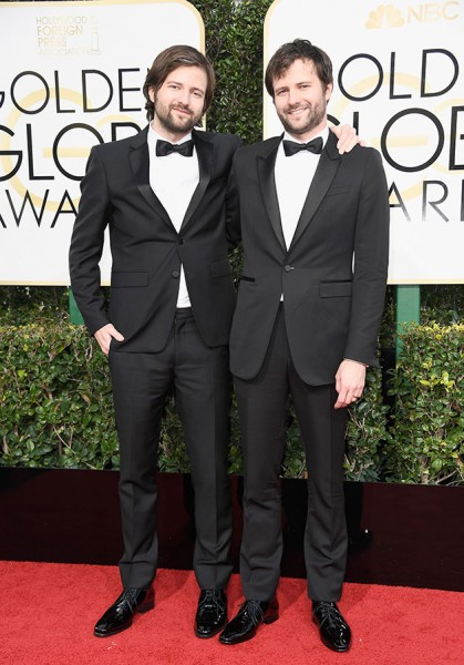 90117-globo-de-ouro-the-duffer-brothers
