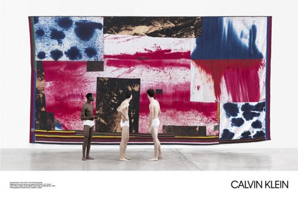 080216-campanha-calvin-klein-01