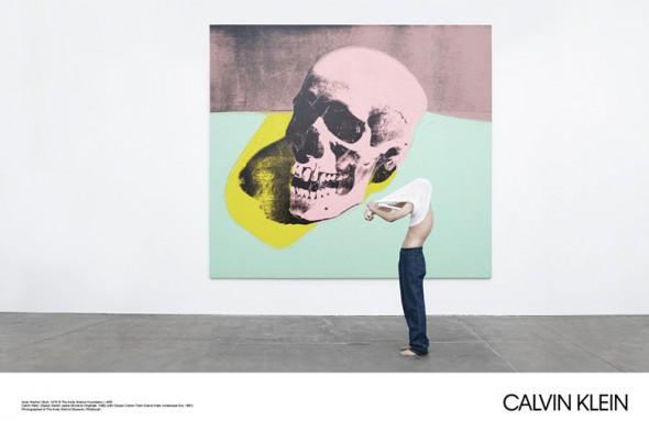 080216-campanha-calvin-klein-03