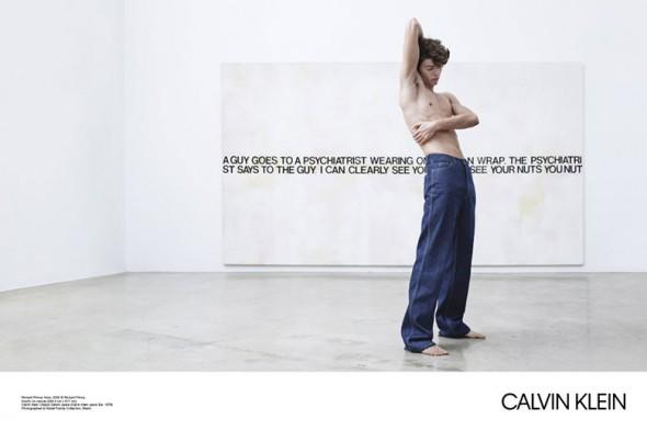 080216-campanha-calvin-klein-04