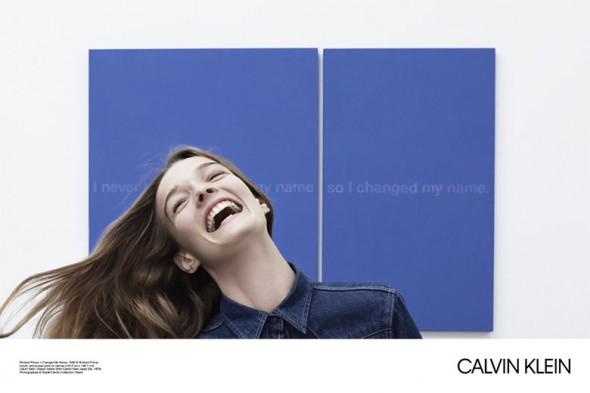 080216-campanha-calvin-klein-05