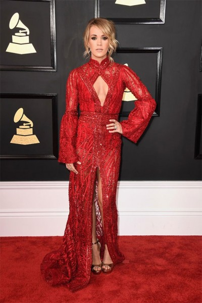 120217-grammy-carrie-underwood
