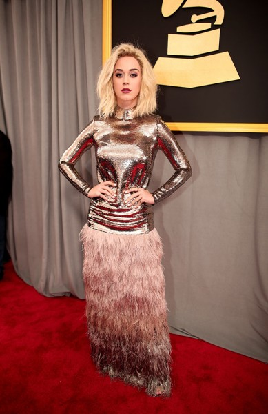 120217-grammy-katy-perry