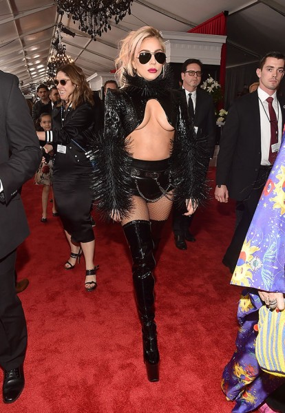 120217-grammy-lady-gaga
