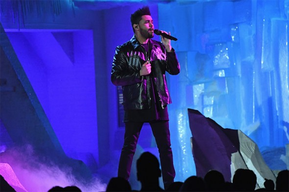 130217-grammy-the-weeknd