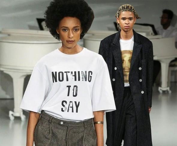 150216-protestos-semana-de-moda-de-ny-trump-01